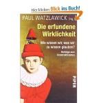 Paul Watzlawik_Wirklichkeit